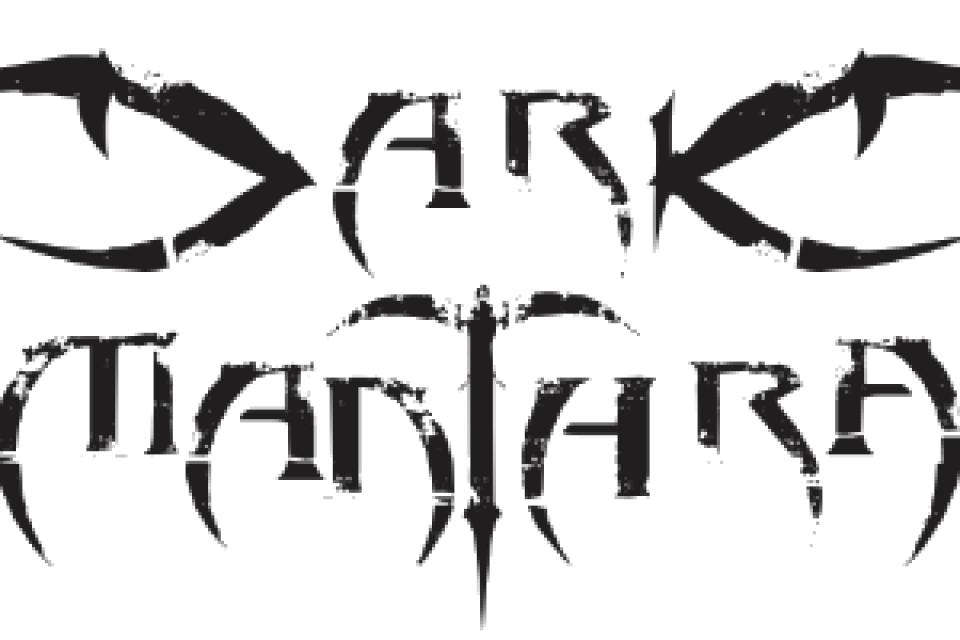 DARK MANTHRA (COL)